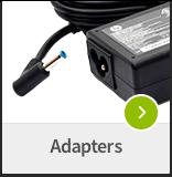 Laptop adapter