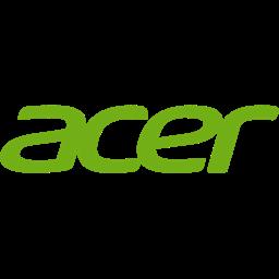 Acer laptop onderdelen
