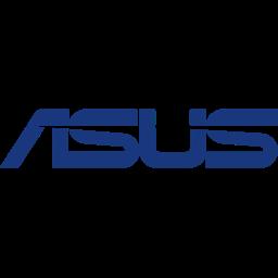Asus laptop onderdelen