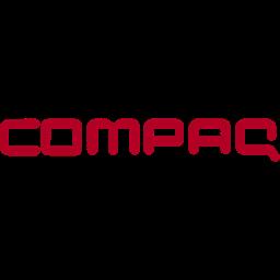 Compaq laptop onderdelen