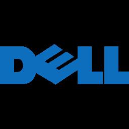 Dell laptop onderdelen