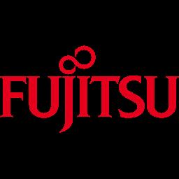 Fujitsu Siemens laptop onderdelen
