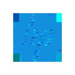 HP laptop onderdelen
