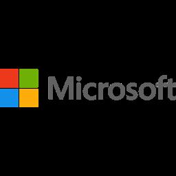 Microsoft laptop onderdelen