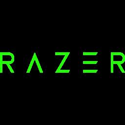 Razer laptop onderdelen
