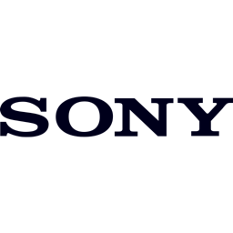 Sony Vaio laptop onderdelen