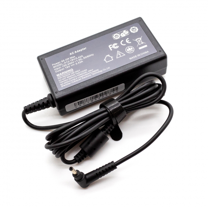 Acer Chromebook AC710 laptop adapter