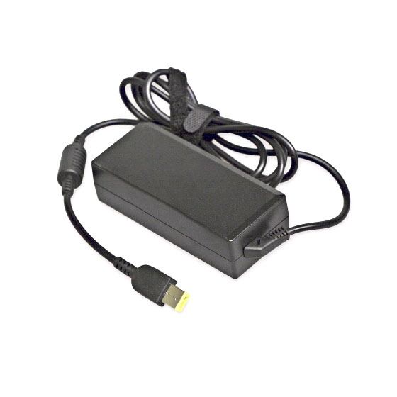 Lenovo Ideapad G500 laptop adapter