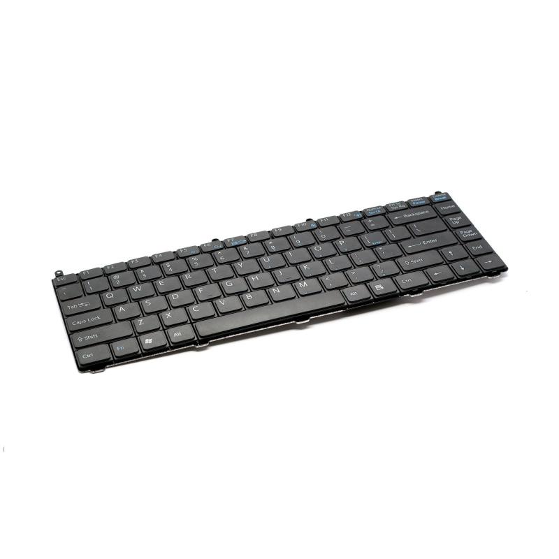 Sony Vaio VGN-AR130G Laptop keyboard-toetsenbord