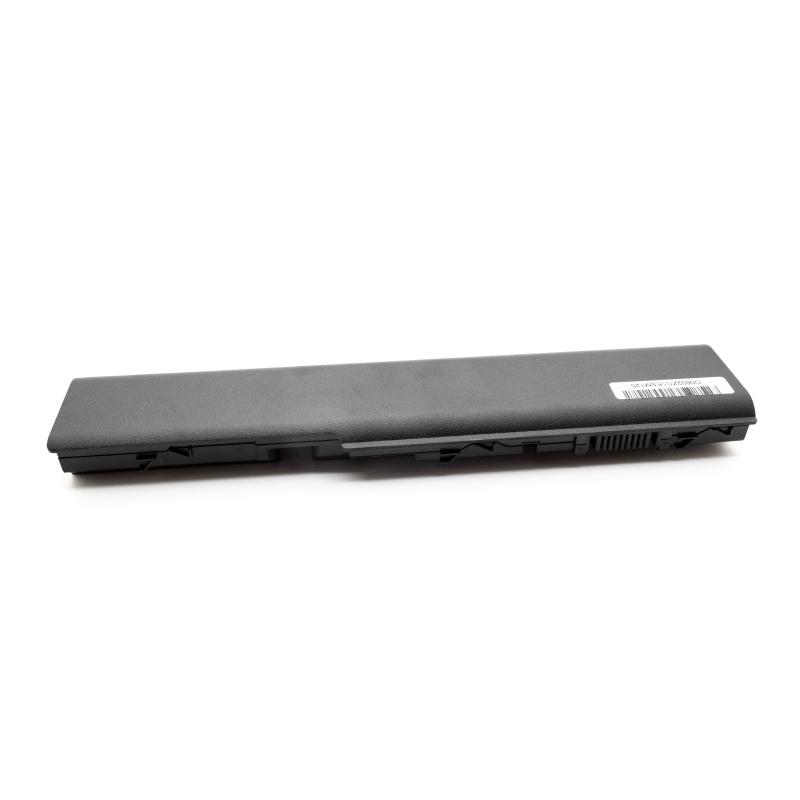 Acer Aspire 1420P laptop accu