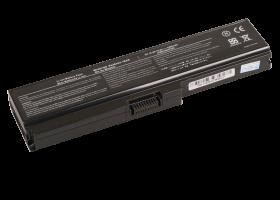 Toshiba Satellite C670 C670-19E Laptop accu