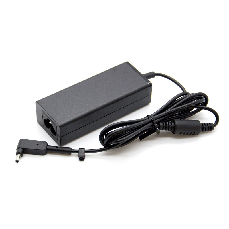 Acer Swift 5 SF514-52T Originele laptop adapter