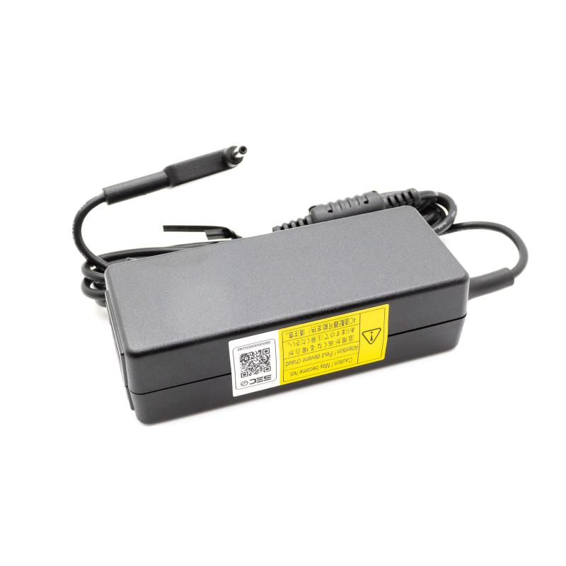 Acer Chromebook 11 CB3-131 Originele laptop adapter