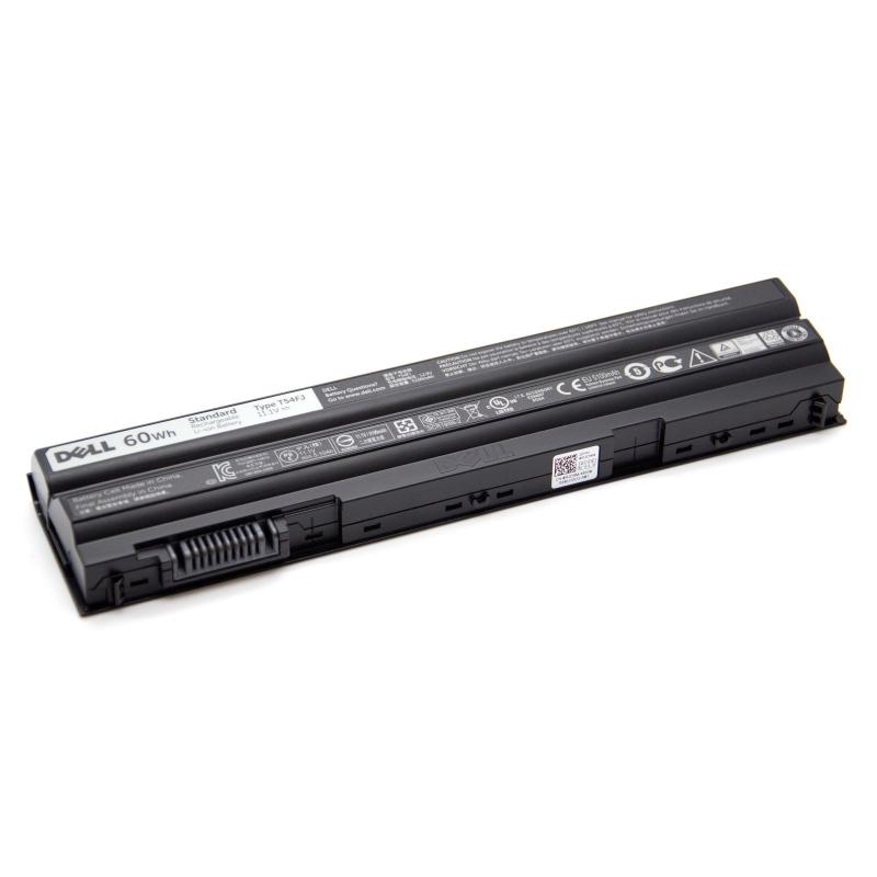 Dell Precision M2800 Originele laptop accu