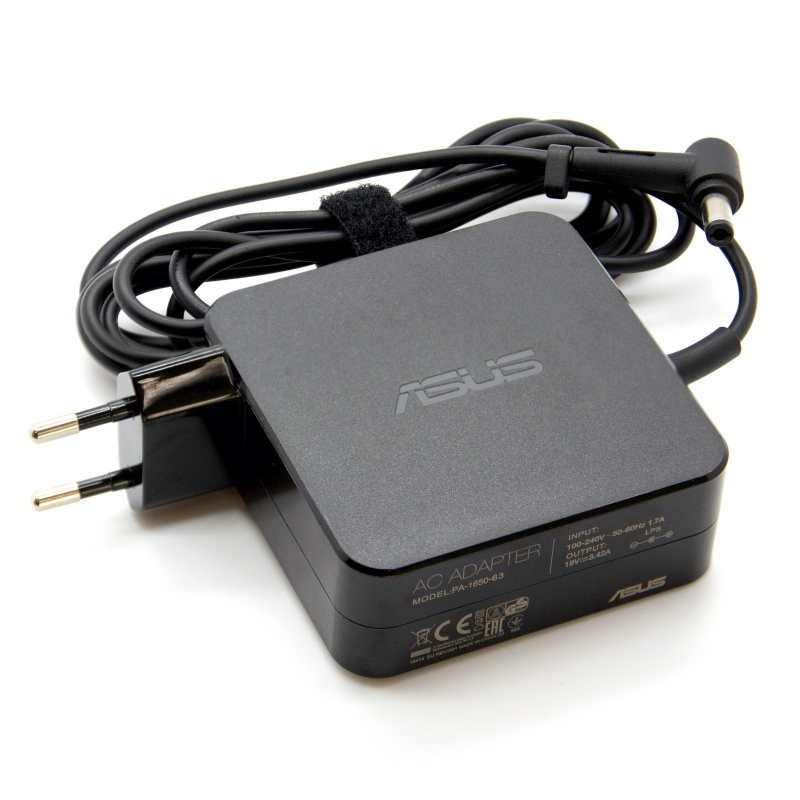 Asus K42JC Originele laptop adapter