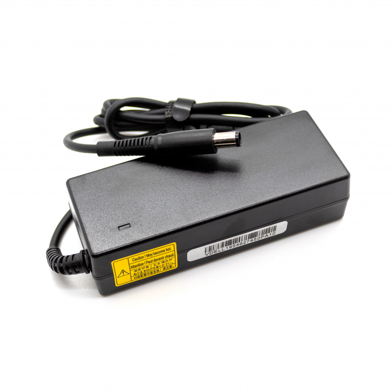 Dell XPS 15Z laptop adapter