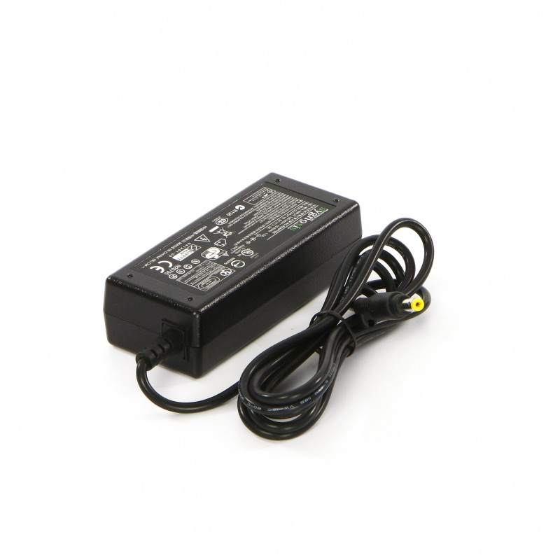 Compaq Presario C555EA laptop adapter