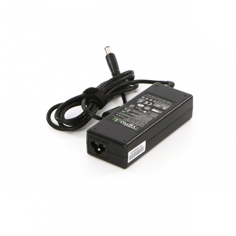 HP Business Notebook nx7400 Laptop adapter