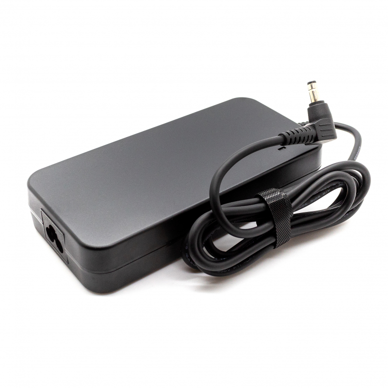 Asus G71GX Laptop adapter