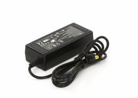 HP Mini 1000 laptop adapter