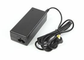 Fujitsu Siemens Amilo Xi 1546 laptop adapter