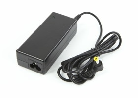 Compaq Evo n160 laptop adapter