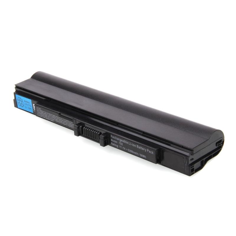 Acer Aspire One 521 laptop accu