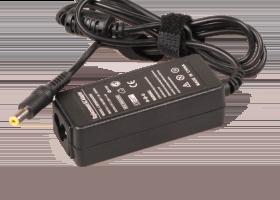 MSI Wind Netbook U90 Laptop adapter