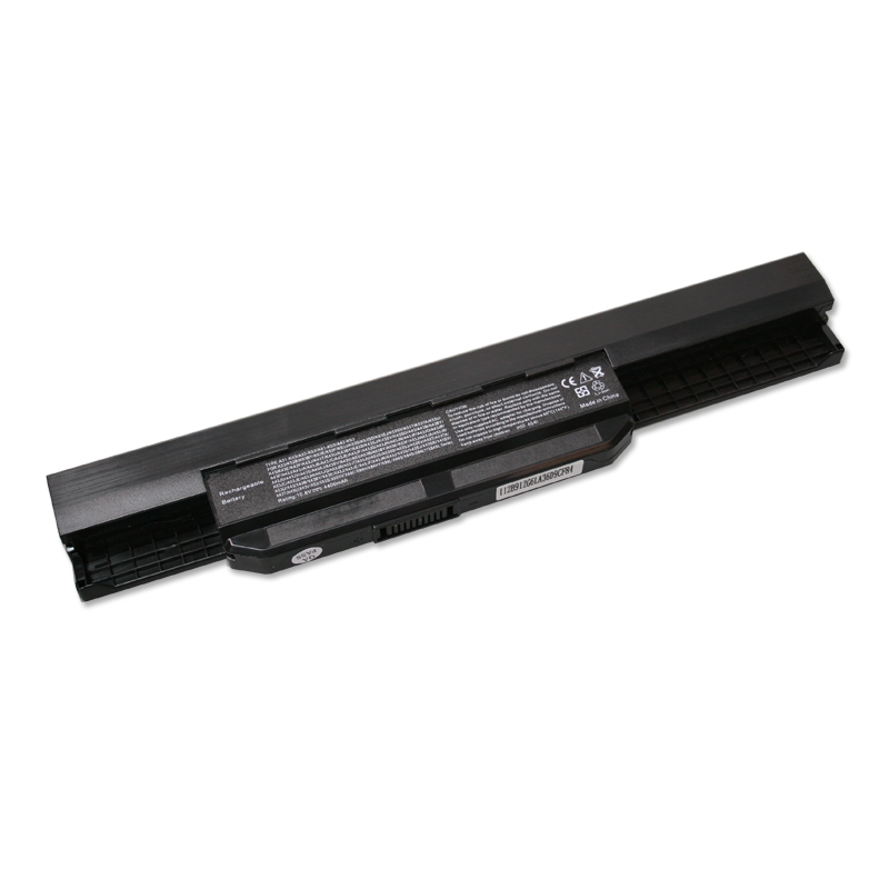 Asus A43SJ-VX068V Laptop accu