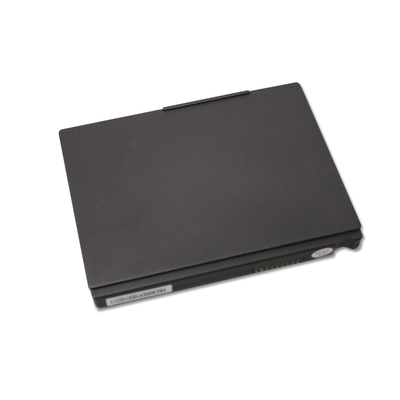 Acer Aspire 1200 laptop accu