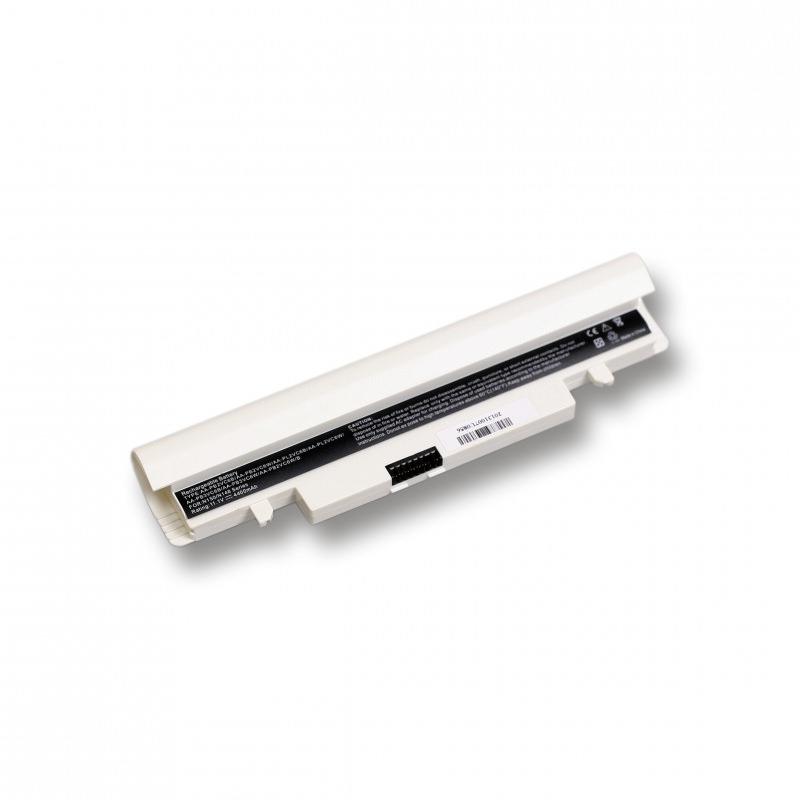 Samsung N145 Plus Laptop accu 4400mAh