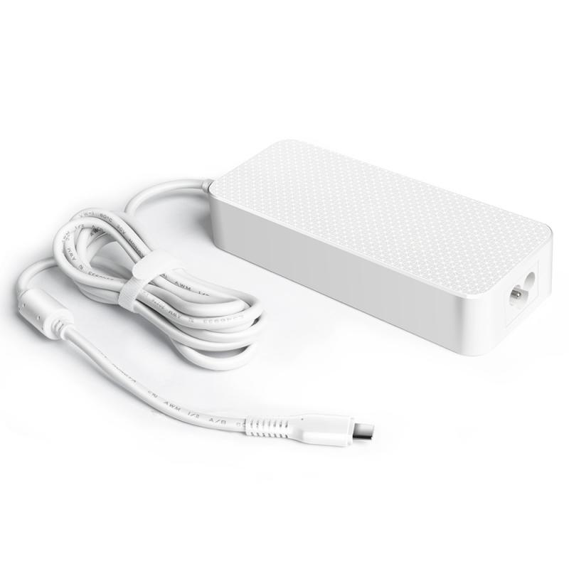 Apple MacBook Pro 15 A1707 (Mid 2017) USB-C oplader 87W