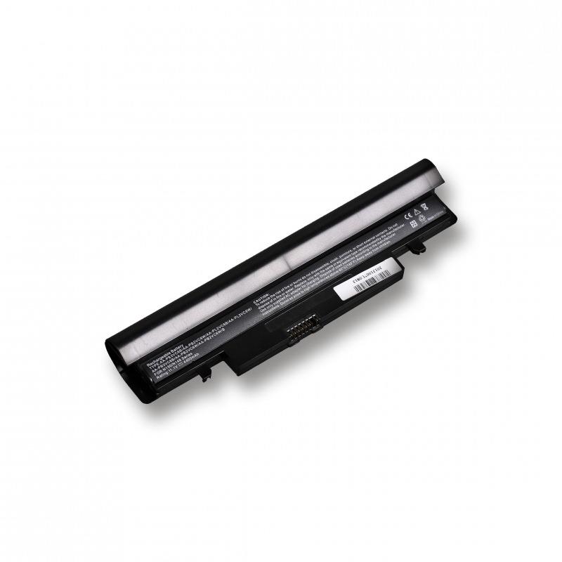 Samsung N145P Laptop accu 4400mAh
