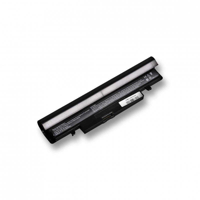 Samsung N148Plus Laptop accu 4400mAh