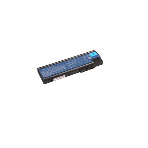 Acer Travelmate 4270 4272WLMi Laptop accu 4400mAh