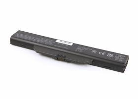 HP Business Notebook 6720s Laptop accu 4400mAh