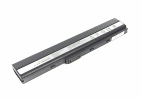Asus K42Jc Laptop accu 4400mAh