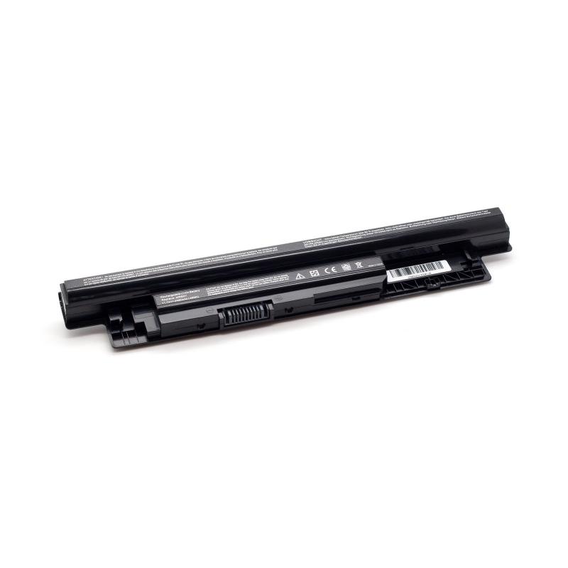 Dell Inspiron 17R Laptop accu 4400mAh